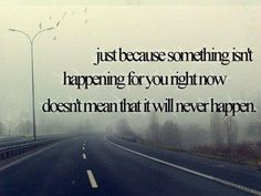 Top 28 Positive Quotes & Sayings - Positive Thinking Quotes Good Quotes, Quotes To Live By, Me Quotes, Motivational Quotes, Funny Quotes, Inspirational Quotes, Positive Quotes, Positive Attitude, Positive Thoughts