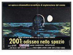 2001 space odyssey - Recherche Google