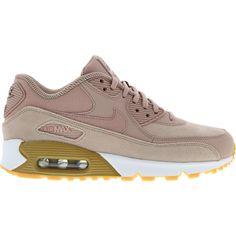 6a3fb9cff8e80 Die neuesten Trends bei Foot Locker - Immer up to date mit angesagten  Schuhen