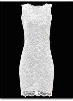 Kup mój przedmiot na #Vinted http://www.vinted.pl/kobiety/krotkie-sukienki/7362245-jane-norman-koronkowa-sukienka-bodycon-3638