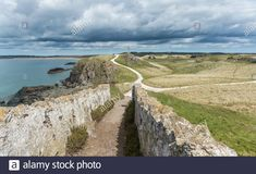 Wales Uk, North Wales, Anglesey, Country Roads, Stock Photos, Island, Mountains, World, Places