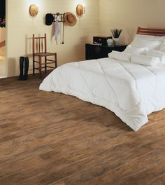 piso que imita madeira - Pesquisa Google