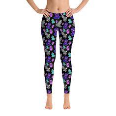 8c3658323de6a 18 Best Leggings images   Presents, Cute Clothes, Polyester spandex