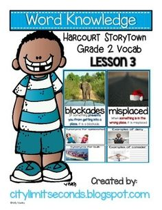 Storytown 2nd grade lesson 22serious farm supplementals storytown here is a great addition to your harcourt storytown lessons in this resource everything fandeluxe Image collections