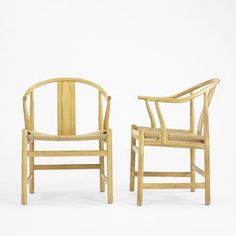 1000 images about bent wooden chairs on pinterest. Black Bedroom Furniture Sets. Home Design Ideas