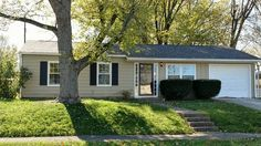 New Listing with Rise Realty & Mgmt Co.!! $114,900 - 1944 Grove Ave in Lancaster! Newly remodeled 3 bedroom, 1 bath ranch home. Features new kitchen w SS appliances, remodeled bathroom, new roof, HVAC, electric service, large fenced in yard with shed and covered deck! Attached 1 car garage - agent/broker owned. #riserealtyco #decidetorise Thanks and Please share!