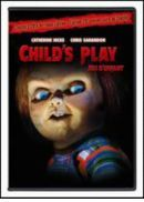 Child's Play (1988) - Classic '80s horror