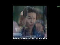 ADRENALINE - SOLAR (MAMAMOO) - VINCENZO - YouTube Only Song, Solar Mamamoo, Taecyeon, Song Joong Ki, Drama, Songs, Youtube, Dramas, Drama Theater