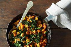 5 x Lekkere en gezonde lunches om de dag energiek door te komen