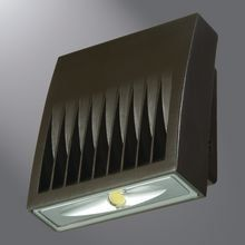 Outdoor Décor-Cooper XTOR2A Lumark Crosstour 20W LED Wall Pack * Want to know more, click on the image.
