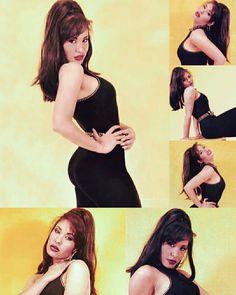 Selena Quintanilla Perez, Pop Rock Music, 90s Girl, Pop Rocks, Michael Jackson, Music Artists, Aesthetic Wallpapers, Style Icons, Photo Wall