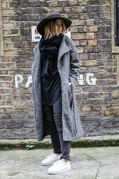 1000 images about fashion street style on pinterest for Capital noholita