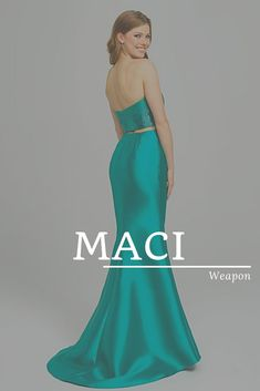 Maci – Well come To My Web Site come Here Brom M Baby Girl Names, Strong Baby Names, Baby Girl Names Unique, Rare Baby Names, Boy Names, Feminine Names, Elegant Names, Name Inspiration, Writing Inspiration