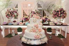 casamento festa rustico - Pesquisa Google
