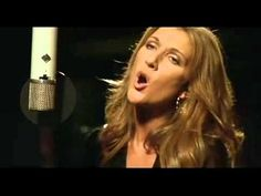 Celine Dion - Let Your Heart Decide .mp4