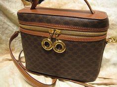 Celine vintage on Pinterest | Celine, Vintage Handbags and Celine Bag