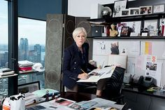 Cosmo Changed The World—& This Is How Joanna Coles Changed Cosmo #Refinery29