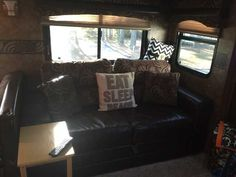 2013 Used Forest River Sandpiper 365SAQ Fifth Wheel in Georgia GA.Recreational Vehicle, rv, 2013 Forest River Sandpiper 365SAQ, Very clean and well taken care of ! $39,999.00 Email me at Also must be able to pay us in person ! NO PAYPAL!!!!!!!!