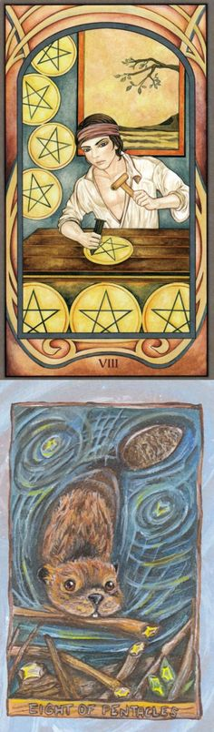 Tarot card readings free psychic tarot card reading and online tarot card readings free psychic tarot card reading and online tarot reading free instant daily tarot and free yes or no tarot the best tarot an fandeluxe Choice Image