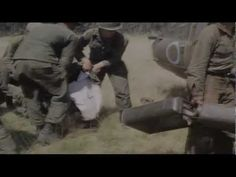 """VIETNAM - Battle of """"La Drang"""" REAL battle that inspired the movie We Were Soldiers"""