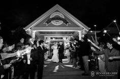 chesapeake bay beach club waterfront weddings on Kent Island