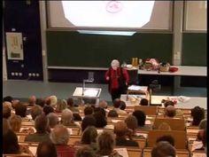 Vera F. Birkenbihl - Gehirne Anknipsen
