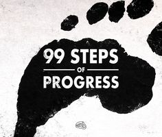 """99 Steps of Progress, is a serie of illustrations parodying the famous """"March of Progress"""" (that drawing synthesizing 25 million years of human evolution). One new illustration will be unveiled everyday during… 99 days ! 99 Steps, Graphic Design Print, Illustration Art, Illustrations, Street Art, Logos, Human Evolution, Typo, Drawing"""
