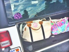 I'm a southern belle named Hunter from Richmond, Virginia ~ East Carolina University Class of 2018 Southern Proper, Preppy Southern, Southern Belle, Prep Style, My Style, New England Prep, Prep Life, Preppy Outfits, Preppy Fashion