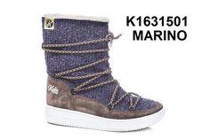 K1631501 MARINO / 36 - 41 / 12P