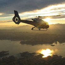 Sunset Grand Celebration Helicopter Flight - Child Enjoy a magical Grand Canyon helicopter flight at Sunset when the light is low and orange and casts a warm lazy glow over everything before it. http://www.comparestoreprices.co.uk/activity-days/sunset-grand-celebration-helicopter-flight--child.asp
