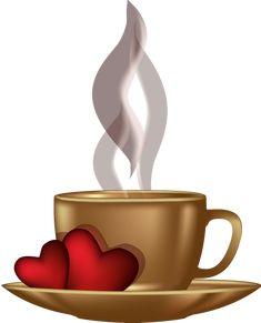 Love my coffee Coffee Logo, Coffee Latte, I Love Coffee, Coffee Humor, Coffee Quotes, My Coffee, Coffee Time, Coffee Shop, Decoupage
