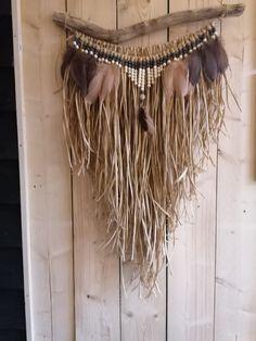 Bohemian Crafts, Boho Diy, Diy Art Projects, Macrame Projects, Raffia Crafts, Weaving Loom Diy, Lace Dream Catchers, Wall Art Crafts, Teepees