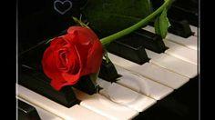 Segundo Rosero - MIX Romantico