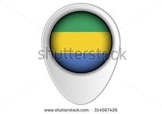Find Map Pointer Flag Illustration Country stock images in HD and millions of other royalty-free stock photos, illustrations and vectors in the Shutterstock collection. Thousands of new, high-quality pictures added every day. Pointers, Royalty Free Stock Photos, Flag, Country, Logos, Illustration, Pictures, Photos, Stylus