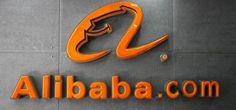 Ignacio Gómez Escobar / Consultor Retail / Investigador: Alibaba abrirá tiendas de ladrillo y mortero en China  Venta al por menor