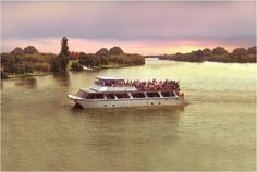 Stonehaven on Vaal Cruise Prices, Boat Wedding, South Africa, Around The Worlds, River, Explore, Country, Luxury, Spirit