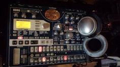 Bienvenue sur VoXDH8 Mixer, Music Instruments, Audio, Welcome, Music, Blenders, Musical Instruments