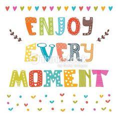Opa!! Já é quinta!! ✂  #amofeltro #amor #amo #cute #chique #danivanessaatelier #face #feltro #handmade #instagram #insta #ilovemyjob #love #madehand #moveomundo #presentes #positividade #feltragem #feltrando #feltro2016 #felt #artesanatoemfeltro #artesanal #artesanato #arte #adorofeltro #twitter #pinterest #minimosdetalhes #enjoy