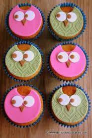 Afbeeldingsresultaat voor cupcakes versieren pastel