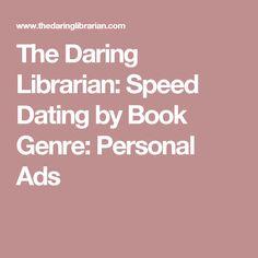 juegos speed dating español kojarzenie indyjskiej astrologii wedyjskiej