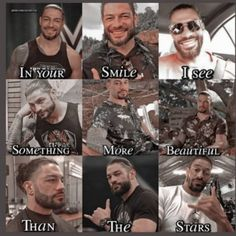 Roman Reigns Shirtless, Wwe Roman Reigns, Wwe Pictures, Roman Reings, My Superman, Wrestling Wwe, Aj Styles, Wwe Superstars, Your Smile