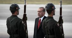 CANCEL VACATION PLANS to TURKEY!@@What?s Happening In Turkey Will Be Used By Erdogan To Implement Full Islamic Tyranny And Anti-Christian Genocide
