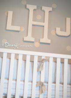 Project Nursery - DDH_5234-fb