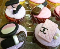 Creative Cakes Is Proud To Be The Premier Custom Cake Company In Washington DC Metropolitan Area