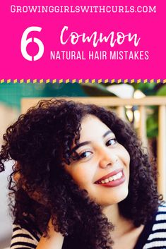 Having naturally curly hair can be a blessing and a curse. On one hand; it's beautiful, versatile, and easy to manage (for the most part.) On the other; it can be unpredictable, overwhelming, and time consuming. I tell people all the time that my hair is like my third child.…