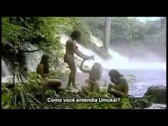 Holocausto Canibal II  filme completo e legendado