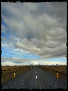 Un vistazo detrás de la lente en Islandia. Colby Brown.  http://www.colbybrownphotography.com/a-behind-the-lens-look-at-iceland/