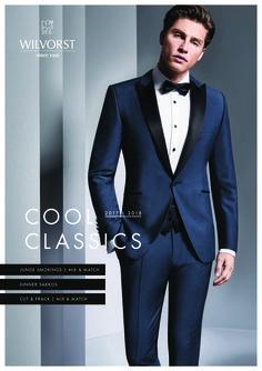 Slate grey tuxedo my style pinterest slate gray and prom rsultat de recherche dimages pour pinterest collections 2016 robes de altavistaventures Images