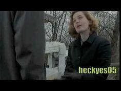 The X-Files Quagmire Dailies - YouTube KIM!