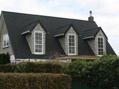 Asphalt Shingles For Roofs